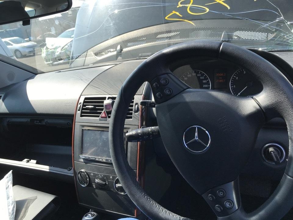 Mercedes-Benz Mercedes-Benz others   Ref:KM61487     6/7