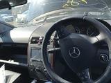 Mercedes-Benz Mercedes-Benz others  5/7